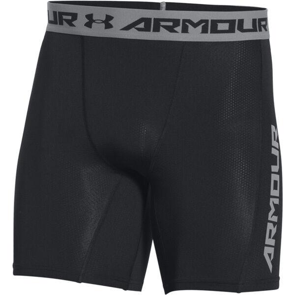 Under Armour Heatgear Heatgear Heatgear Coolswitch Pantalones Cortos de Compresión Hombre dea63b