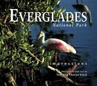 Everglades National Park Impressions by Farcountry Press (Paperback / softback, 2004)