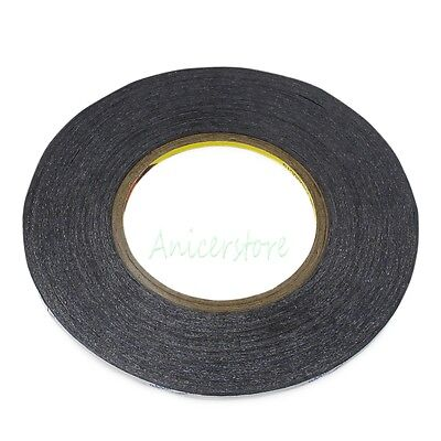 11mm*50m Double Side Adhesive Sticky Tape for Mobile Cell Phone Touch Screen LCD
