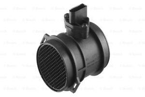 Bosch-Mass-Air-Flow-Meter-Sensor-0280218038-GENUINE-5-YEAR-WARRANTY