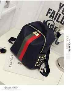 Women-Backpack-Designer-Rucksack-Large-Ladies-Shoulder-Bags-Strong-Large-Canvas