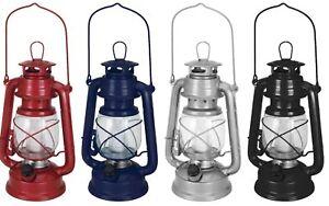 Image Is Loading Ornamental Battery Led Gas Style Lantern Light 16