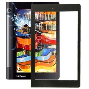 "Glas+Touchscreen für LENOVO IDEATAB YOGA TAB 3 YT3-850F DISPLAY 8"" TABLET"