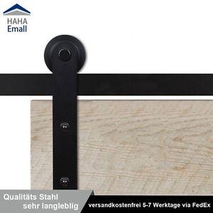 150 488cm holz glas 1 2t r schiebet r schiebet rsystem. Black Bedroom Furniture Sets. Home Design Ideas
