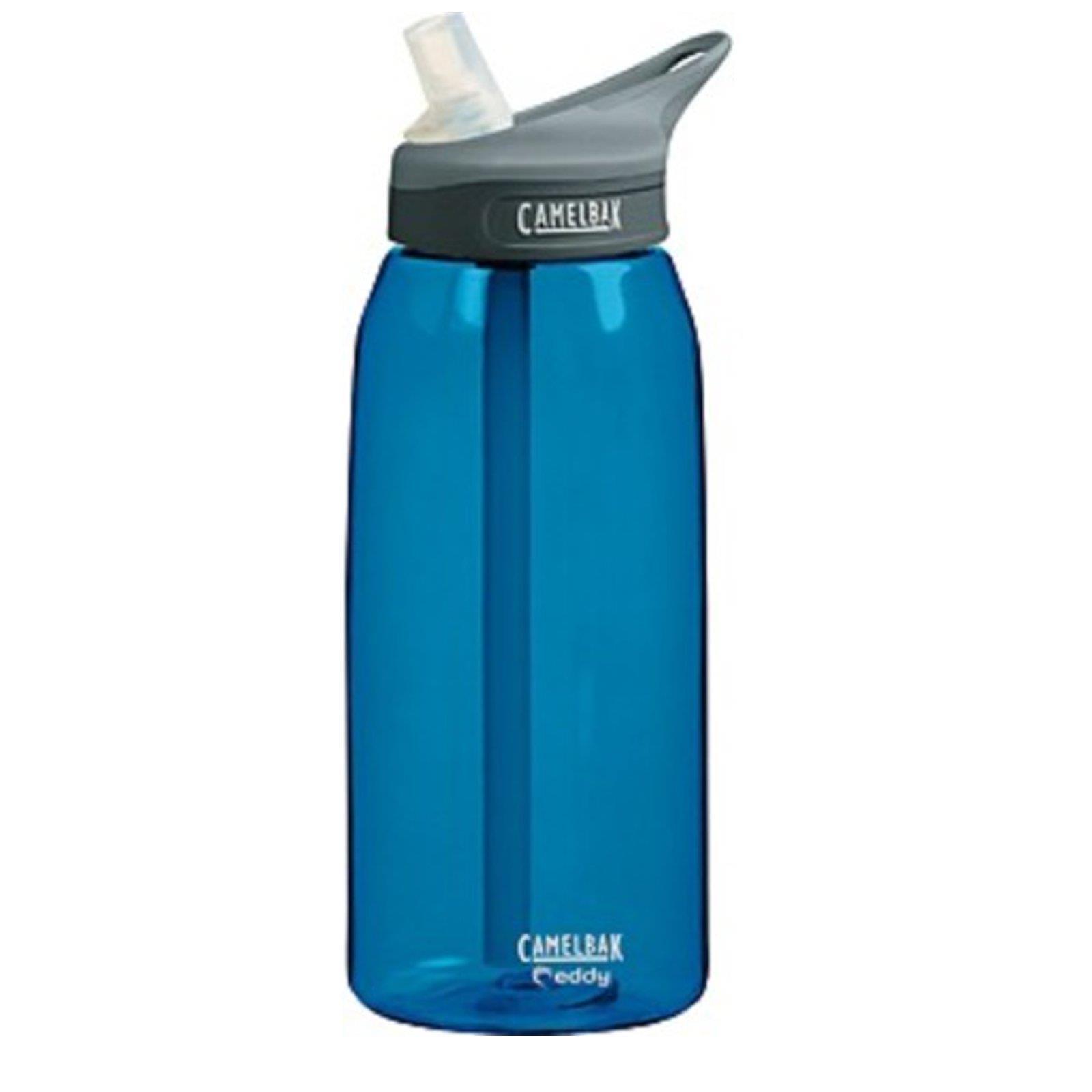 Camelbak Eddy eau thermo isolé potable flacon flacon flacon goutte à goutte sûr Bpa Libre wow 70d57f