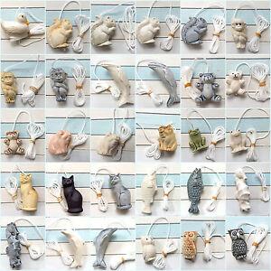 Ceramica-Cable-Pull-Luz-tirar-por-la-iluminacion-de-Bano-Persianas-Cortinas-De-Ventiladores-De-Techo