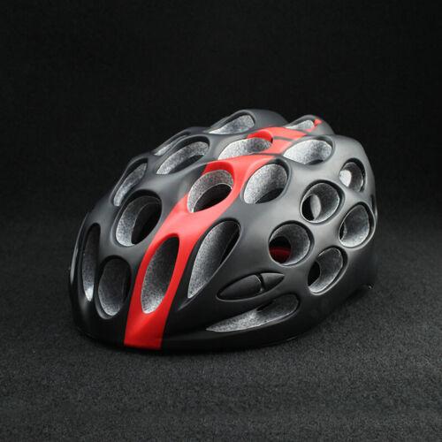 Bicycle Helmet Ultralight MTB Road Bike Helmets Men Women EPS Integrally-molded