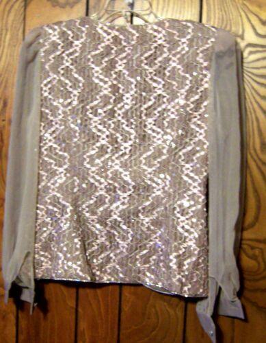 8 Sz Taupe Embroidery Benjamin Set J Rhinestone By And Skirt Ribbon qqnvfCwx