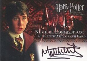 Harry-Potter-and-the-Prisoner-of-Azkaban-Matthew-Lewis-Autograph-Card