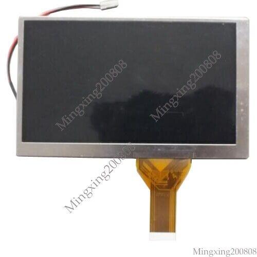 "LCD Screen Display Panel TFT For PVI 5.6/"" PW056XS2 LF"