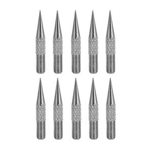 10pcs-Replacement-Needles-for-Laser-Freckle-Spot-Mole-Dark-Tattoo-Removal-Pen
