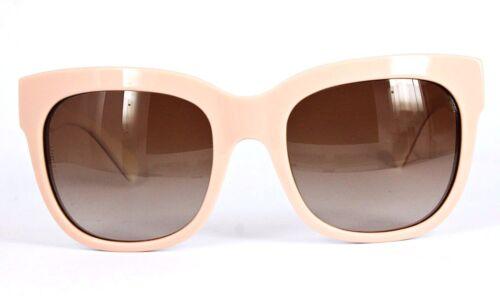 Dolce/&Gabbana Damen Sonnenbrille  DG4272 3007//13  53 mm rosa  28 85