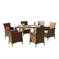 Garnituren und Sitzgruppen für Garten und Terrasse   eBay