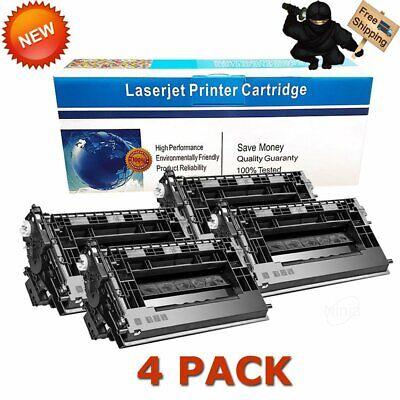 M609 37X M632 M633 Supply Spot offers 2 PK Compatible CF237X Black Toner for LaserJet M608 M631