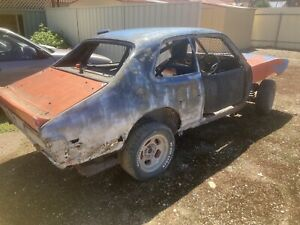 Lc-lj-torana-coupe-ex-speed-way-car-suit-project-or-donor-car-gtr-xu1