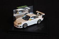 Vitesse Porsche 911 GT3R 2000 1:43 White (HB)