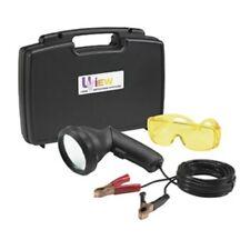 UView 415001 100-Watt Mega-Lite