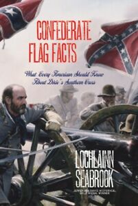 Confederate-Flag-Facts-by-Lochlainn-Seabrook-paperback