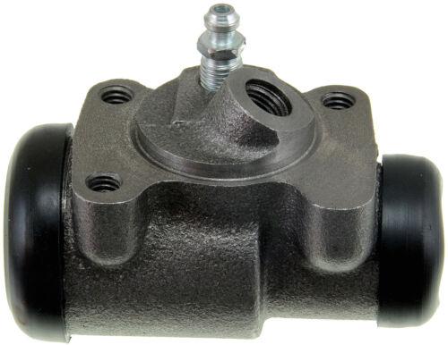 Drum Brake Wheel Cylinder Dorman# W8265