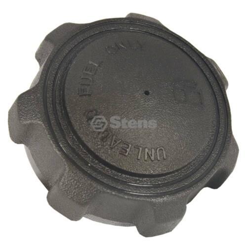 751-3111 951-3111 Stens 125-384 Fuel Cap for MTD 751-0603A 751-0603B