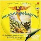 Aqua Angelus Vox [CD+DVD Audio] (2004)