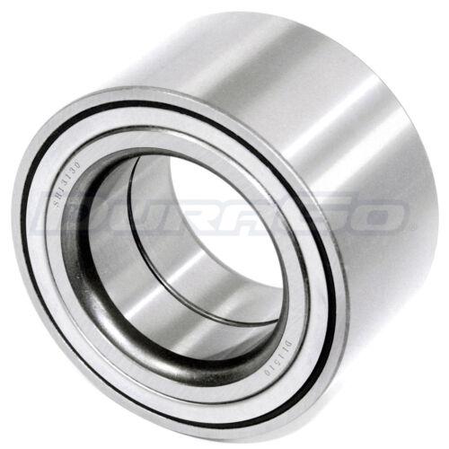 Wheel Bearing fits 2008-2014 Mercedes-Benz C350 E350,GLK350 C300  DURAGO PREMIUM