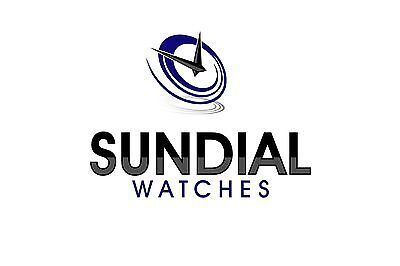 Sundial Watches