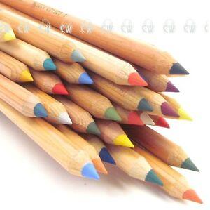 Artists Quality Faber Castell Pitt Pastel Artists' Pencil Pastels Singles