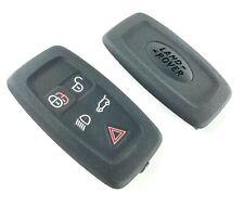 Genuine LR2 and LR4 Smart Key Remote Fob Cover Kit