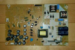 Emerson-Magnavox-A3ATFMPW-001-Power-Supply-LF391EM4-39ME313V-F7-DS3-LF391EM4F