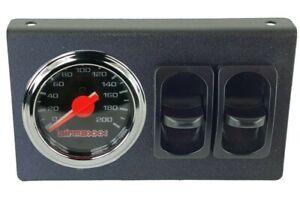 HVAC Blower Motor Resistor-EX Airtex 4P1464