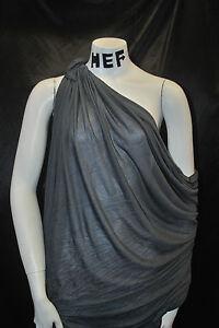 0c50f79cc16 Image is loading Micro-Modal-Silk-Jersey-Sheer-Knit-Fabric-Ecofriendly-