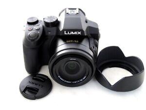 Panasonic-Lumix-DMC-FZ300-Digitalkamera-Gewahrleistung-1-Jahr