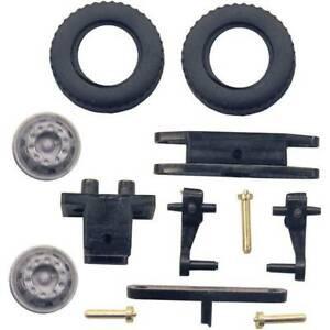 Kit-sterzo-per-i-modelli-di-camion-sol-expert-1