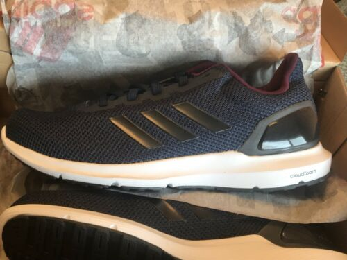 negro talla Cosmic Shoes Elige tu Adidas marino Azul Cp9484 Sl y 2 Men Zn6zF