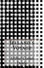 Jelland's Voyage by Sir Arthur Conan Doyle (Paperback / softback, 2014)
