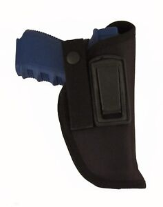 Details about IWB Concealed Retention Holster for Zastava M57 Tetejac M70A  Pcelica M70 and M88