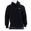 Nike-Mens-Full-Tracksuit-Fleece-Hooded-Jogging-Bottms-Joggers-S-M-L-XL thumbnail 10