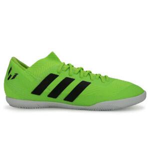 adidas-Kids-Nemeziz-Messi-Tango-Indoor-Soccer-Shoes-Solar-Green-Core-Blk-DB2392