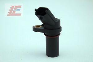 Crank Shaft Position Sensor 21426987 For Volvo Truck Mack