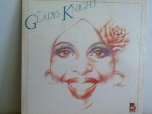 GLADYS-KNIGHT-LP-MISS-GLADYS-KNIGHT