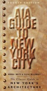 American Insute Of Architects New York Chapter