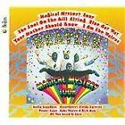 The Beatles - Magical Mystery Tour (Original Soundtrack, 2009)
