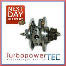 VW Sharan 1,9 TDI (2000- ) 85 Kw - AUY / AJM Turbo CHRA Cartridge