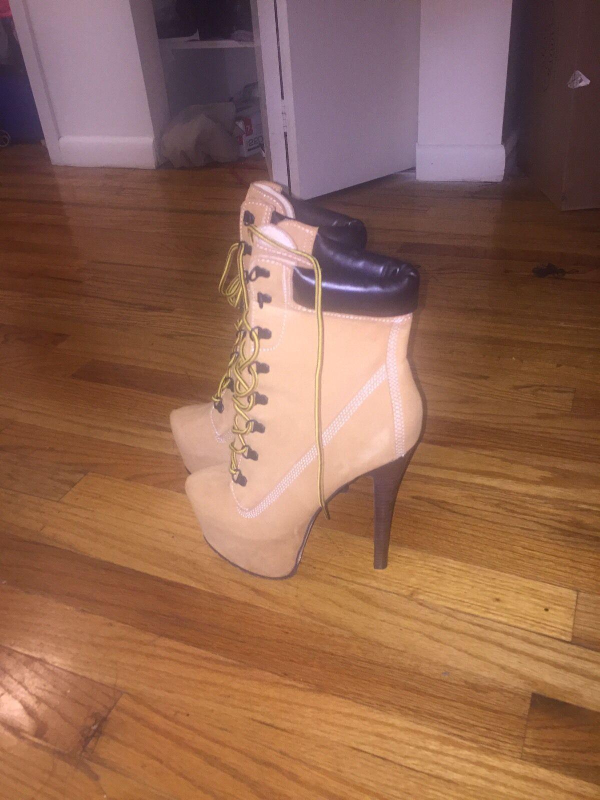 Ziggy Girl Stiefel Günstige und gute Schuhe