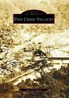 Pine Creek Villages by David Ira Kagan (Paperback / softback, 2008)