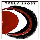 Terry Frost by Ronnie Duncan, Linda Saunders, David Lewis, David Archer, Adrian Heath (Paperback, 2000)