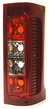Fiat Ducato / Peugeot Boxer/ Citroen Jumper 2002-2006 REAR TAIL LIGHT LAMP RIGHT