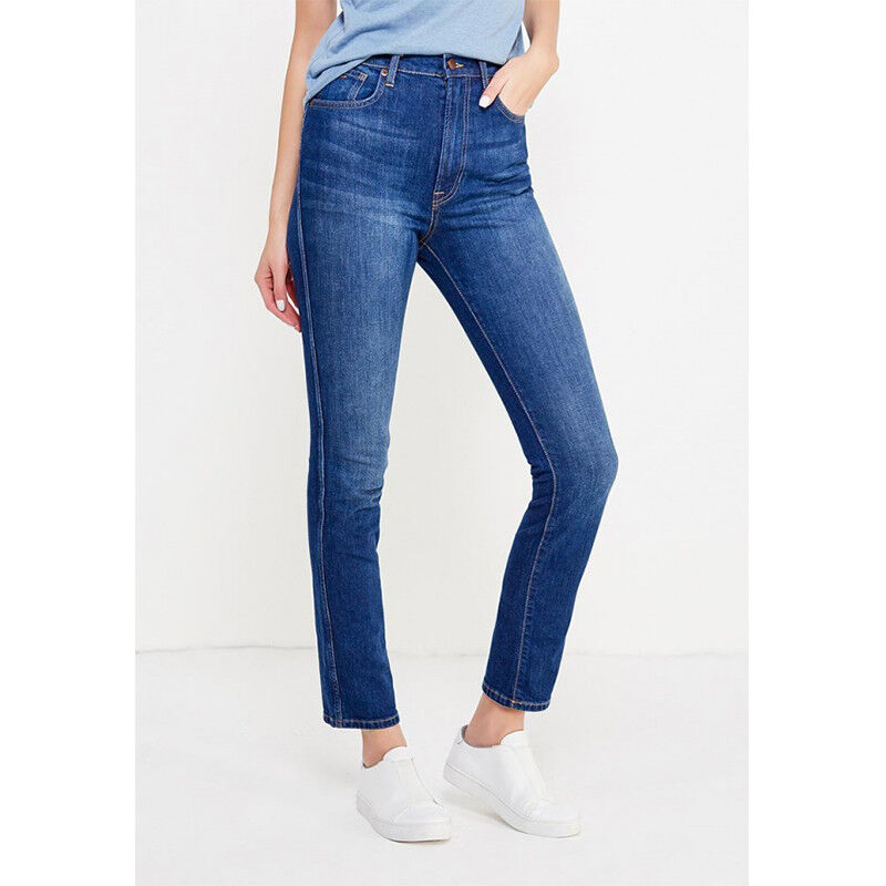 heiß-verkauf freiheit Neuestes Design fantastische Einsparungen Jeans Jeans Frau Pepe Hose 29 28 27 25 Größe hohe ...
