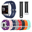 Silicone-Fitness-Replacement-Band-Wrist-Strap-For-fitbit-ionic miniatura 1